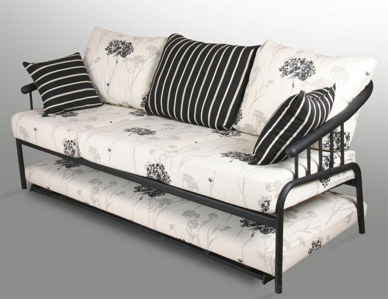 sofa bed , bed room, furniture,gital , egypt