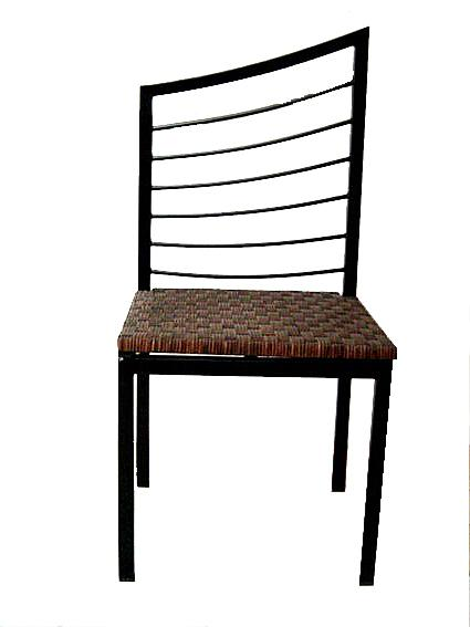 Symphony dining Chair