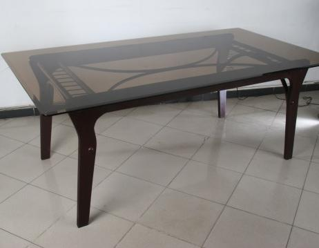 Style Dining Table