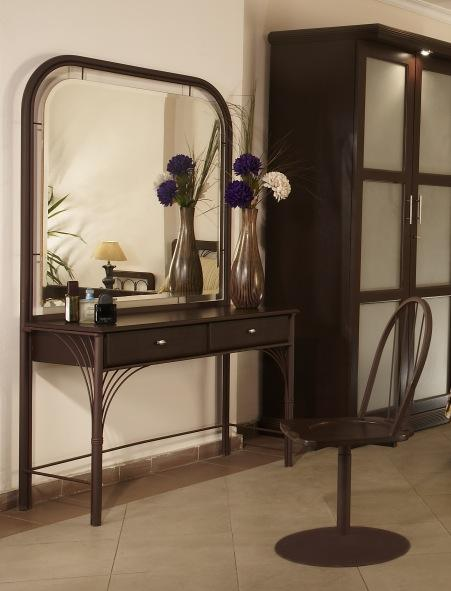 Miami Dressing Table