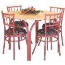 Flamingo  Dining Table
