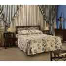 Barcelona  Queen bed 140 cm